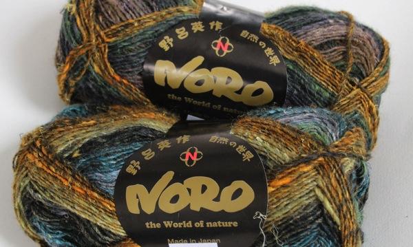 Resized noro yarn2
