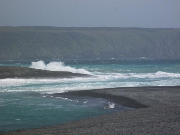 Surf st vincent s 2