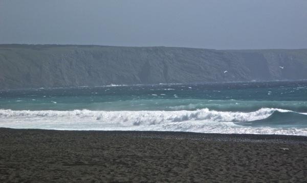 Surf st vincent s 3