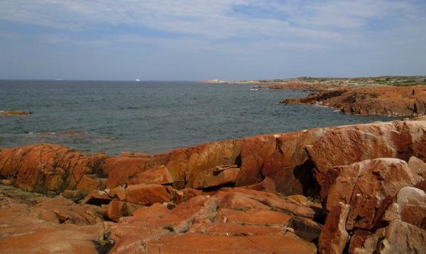 Red rocks joe batt s