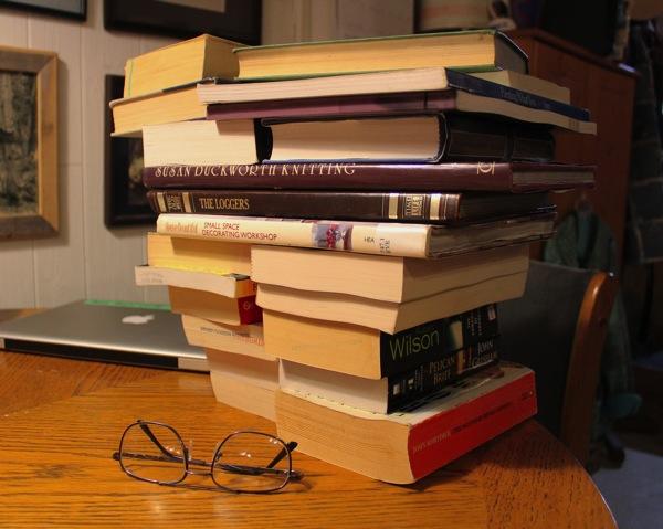 Gpl book sale