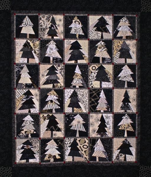 Myrna s pines
